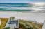 3668 E County Highway 30A, 401, Santa Rosa Beach, FL 32459