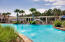 84 Roundwood Drive, Lot 299, Watersound, FL 32461