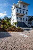 Lot 9 Woodland Dr. Drive, Santa Rosa Beach, FL 32459