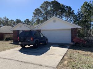 8537 Wilburn Cove, Navarre, FL 32566