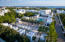 8 Kings Castle Court, Inlet Beach, FL 32461