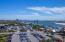 10 Harbor Boulevard, E408D, Destin, FL 32541