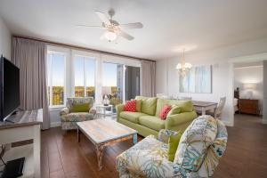 9500 Grand Sandestin Boulevard, 2613/2615, Miramar Beach, FL 32550