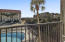 3604 E Co Highway 30-A, UNIT B-6, Santa Rosa Beach, FL 32459