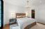 2nd Guest Room - 2nd Floor