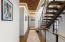 Hallway to Additional Guest Bedrooms - 2nd Floor