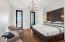 3rd Guest Room - 2nd Floor