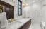 4th Private Guest Bath