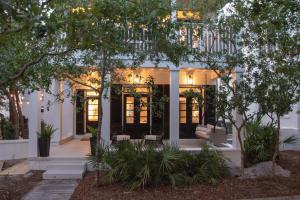 67 Hope Town Lane, Inlet Beach, FL 32461