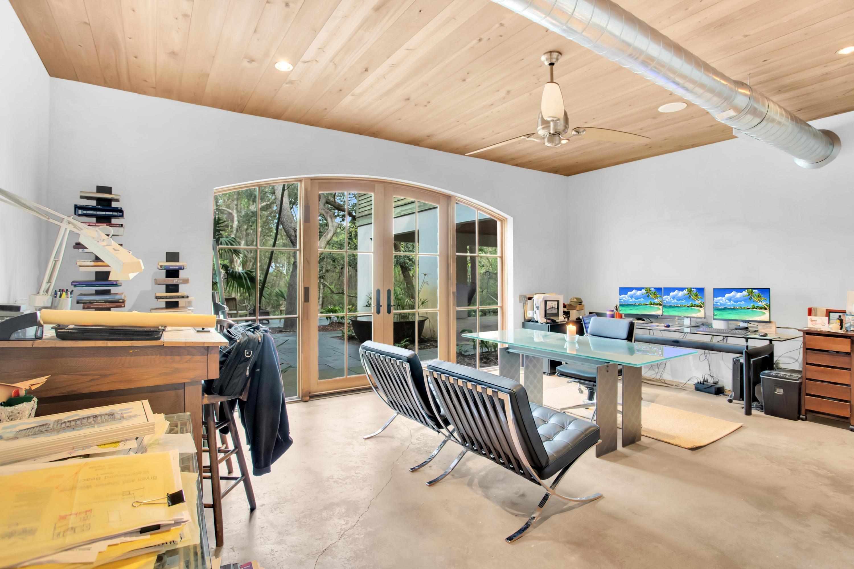 First Floor Office/Playroom