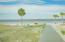 Seaside Circle-Sound side Beach View