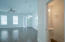 Living Room- Half Bath