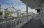 1499 Seaside Circle, Navarre, FL 32566