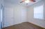 Additional Bedroom 3-Top Floor
