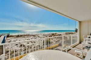 376 SANTA ROSA Boulevard, 216, Fort Walton Beach, FL 32548