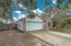 695 Tyner Street, Fort Walton Beach, FL 32548