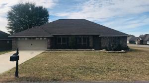 5261 Moore Loop, Crestview, FL 32536