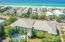 4281 E Co Highway 30-A, UNIT 203, Santa Rosa Beach, FL 32459