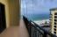 15100 Front Beach Rd Road, 1432, Panama City Beach, FL 32413