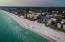 71 Emma Huggins Lane, Santa Rosa Beach, FL 32459