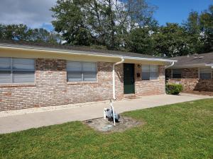 715 Greenwood Street, A, Fort Walton Beach, FL 32547