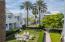 WW-E201 Sea Garden Street, 201, Alys Beach, FL 32461