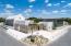 WW-E400 Sea Garden Street, 400, Alys Beach, FL 32461