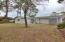 606 Ironwood Drive, Fort Walton Beach, FL 32547