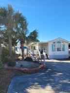 81 Payne Street, UNIT 27, Miramar Beach, FL 32550