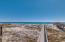 7387 Gulf Boulevard, Navarre, FL 32566