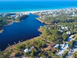 Lot 6 Coquina Place, Santa Rosa Beach, FL 32459