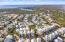 294 Gulfview Circle, Santa Rosa Beach, FL 32459