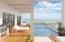 91 N Emerald Cove Lane, Inlet Beach, FL 32461