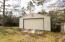 3017 Charlotte Lane, Navarre, FL 32566