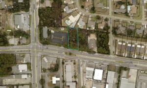 807 Airport Road, Destin, FL 32541