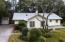 175 Sunrise Circle, Santa Rosa Beach, FL 32459