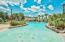 282 Trailhead Drive, Inlet Beach, FL 32461