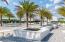 53 Portico Avenue, Lot 17, Inlet Beach, FL 32461