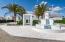 TBD Portico Avenue, Lot 20, Inlet Beach, FL 32461