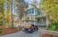 1352 Western Lake Drive, Santa Rosa Beach, FL 32459