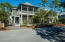 87 Sunflower Street, Santa Rosa Beach, FL 32459