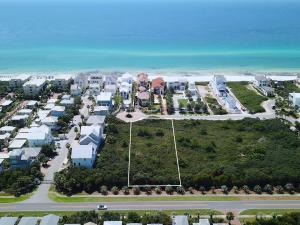 Lots 6 & 7 Paradise By The Sea Court, Seacrest, FL 32461