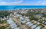 You'll love the being part to the Gulf Place 30A beach community!
