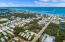Just minutes to GulfPlace, Ed Walline Beach Access, Shoppes and Restaurants
