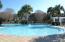 Terrace Lagoon Pool