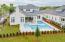 298 Corinthian Place, Destin, FL 32541