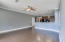896 Solimar Way, Mary Esther, FL 32569