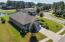16 Hemingway Lane, Freeport, FL 32439