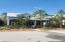 101 Wisteria Way, Santa Rosa Beach, FL 32459