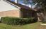 801 Valley Road, Crestview, FL 32539